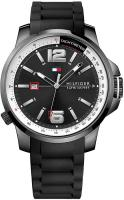 zegarek  Tommy Hilfiger 1791221