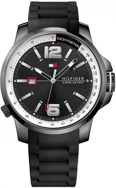 1791221 - zegarek męski - duże 3