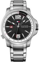 zegarek męski Tommy Hilfiger 1791222