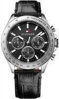 zegarek  Tommy Hilfiger 1791224