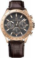 zegarek  Tommy Hilfiger 1791225