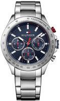 Zegarek męski Tommy Hilfiger męskie 1791228 - duże 1