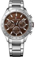 Zegarek męski Tommy Hilfiger męskie 1791229 - duże 1