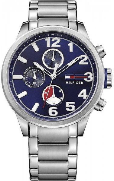 Zegarek Tommy Hilfiger 1791242 - duże 1