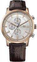Zegarek męski Tommy Hilfiger męskie 1791246 - duże 1