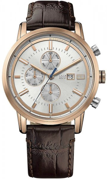 Zegarek Tommy Hilfiger 1791246 - duże 1