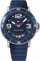 zegarek  Tommy Hilfiger 1791250