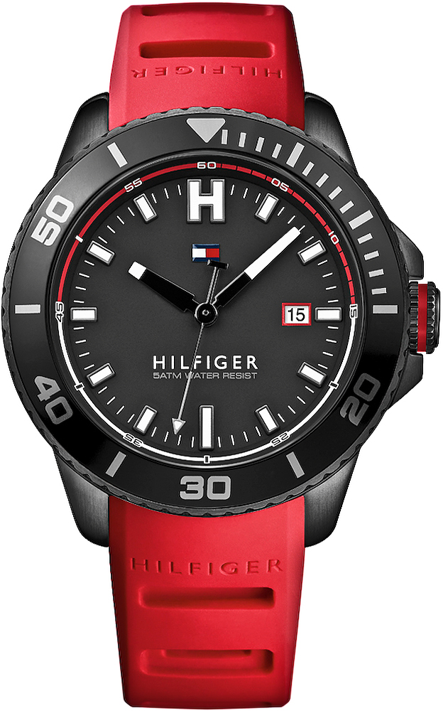1791264 - zegarek męski - duże 3