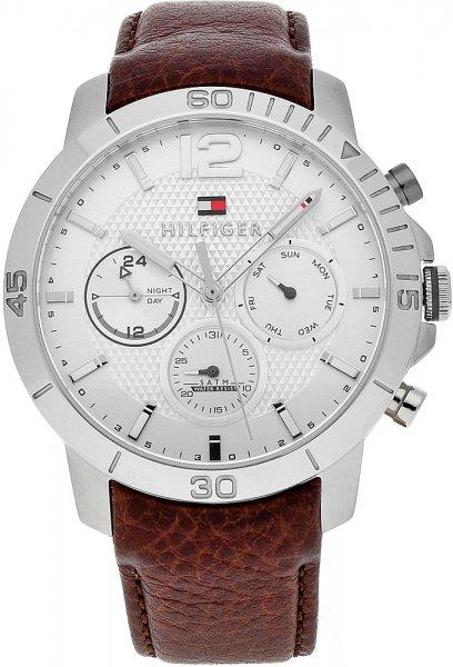 Zegarek Tommy Hilfiger 1791270 - duże 1