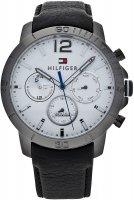 Zegarek męski Tommy Hilfiger damskie 1791271 - duże 1