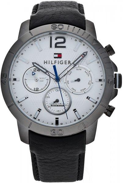 Zegarek Tommy Hilfiger 1791271 - duże 1