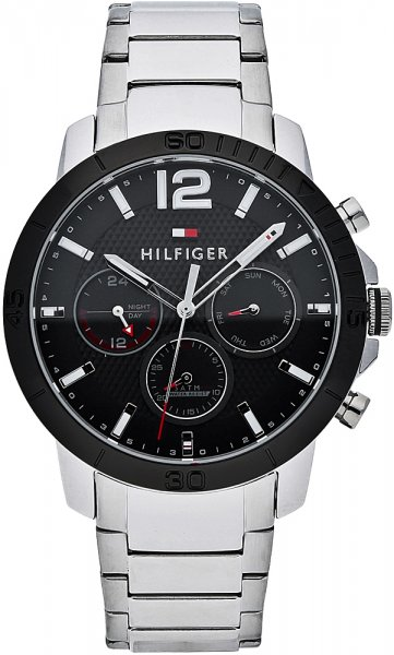 1791272 - zegarek męski - duże 3