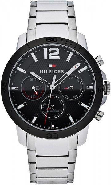 Zegarek Tommy Hilfiger 1791272 - duże 1