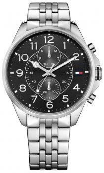zegarek męski Tommy Hilfiger 1791276