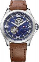 zegarek  Tommy Hilfiger 1791278