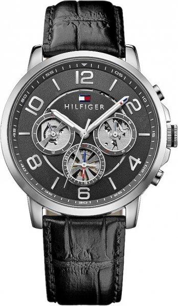 1791289 - zegarek męski - duże 3