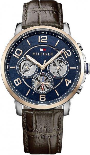 Zegarek Tommy Hilfiger 1791290 - duże 1