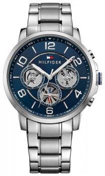 zegarek męski Tommy Hilfiger 1791293