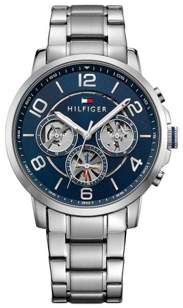 1791293 - zegarek męski - duże 3