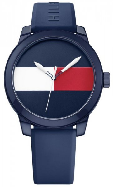 Zegarek Tommy Hilfiger 1791322 - duże 1