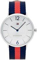 zegarek  Tommy Hilfiger 1791328