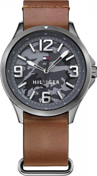 1791335 - zegarek męski - duże 3