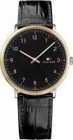 zegarek Tommy Hilfiger 1791339
