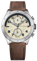 zegarek  Tommy Hilfiger 1791344