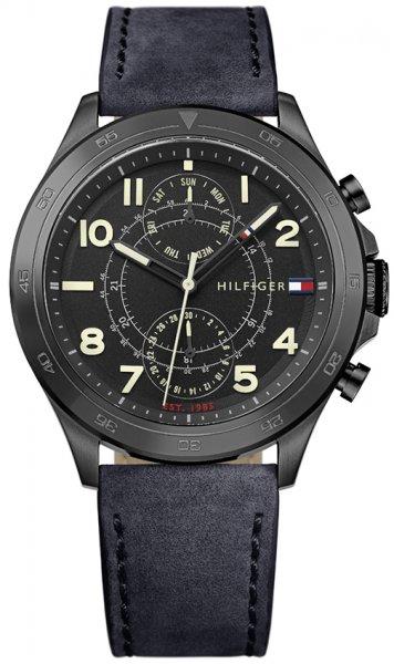 1791345 - zegarek męski - duże 3