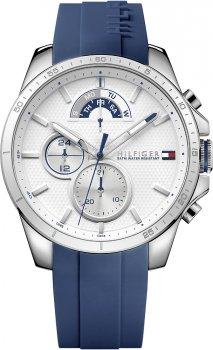 zegarek Tommy Hilfiger 1791349