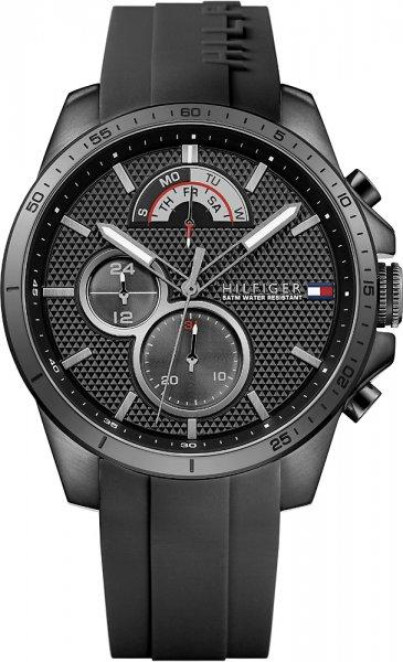 Zegarek Tommy Hilfiger 1791352 - duże 1