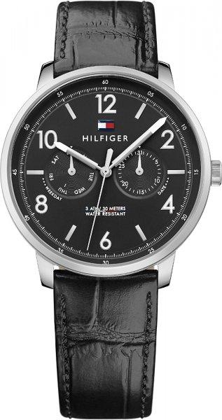 1791356 - zegarek męski - duże 3