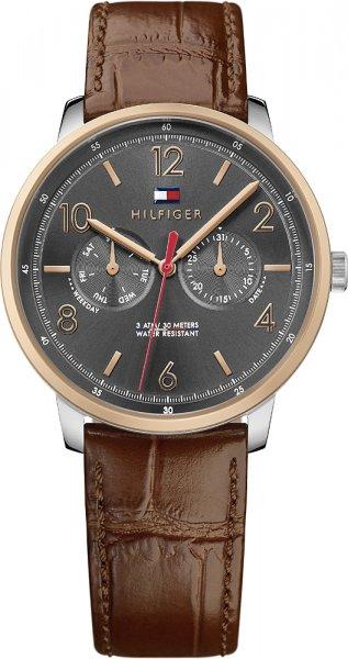 1791357 - zegarek męski - duże 3