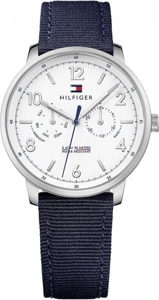1791358 - zegarek męski - duże 3