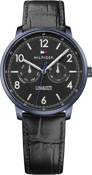 Zegarek Tommy Hilfiger 1791359 - duże 1