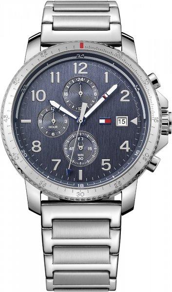 1791360 - zegarek męski - duże 3