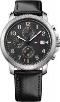 zegarek  Tommy Hilfiger 1791364