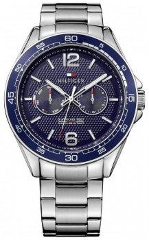 zegarek męski Tommy Hilfiger 1791366