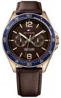 Zegarek męski Tommy Hilfiger męskie 1791367 - duże 1