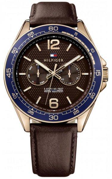 Zegarek Tommy Hilfiger 1791367 - duże 1