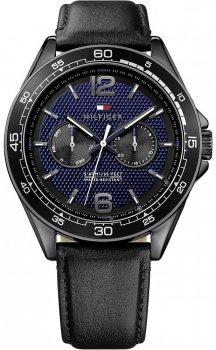 zegarek  Tommy Hilfiger 1791368