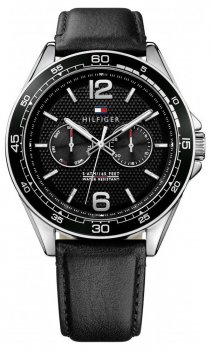 zegarek  Tommy Hilfiger 1791369