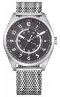 zegarek  Tommy Hilfiger 1791370