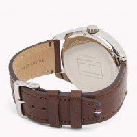 Zegarek męski Tommy Hilfiger męskie 1791371 - duże 2
