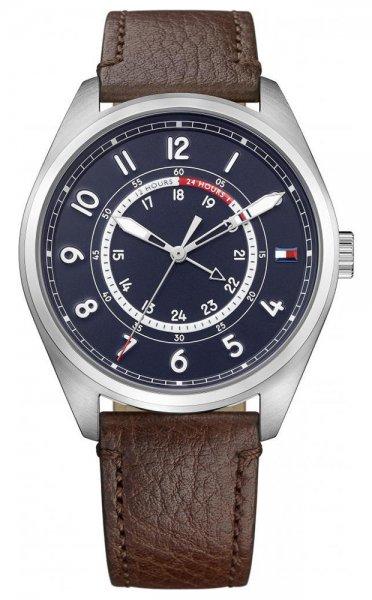 Zegarek Tommy Hilfiger 1791371 - duże 1