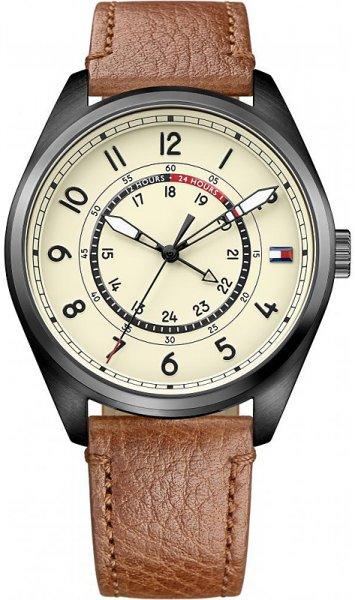 1791372 - zegarek męski - duże 3