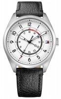 Zegarek męski Tommy Hilfiger męskie 1791373 - duże 1