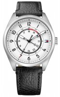 zegarek  Tommy Hilfiger 1791373