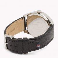 Zegarek męski Tommy Hilfiger męskie 1791373 - duże 2
