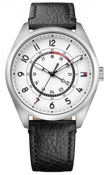 Zegarek Tommy Hilfiger 1791373 - duże 1